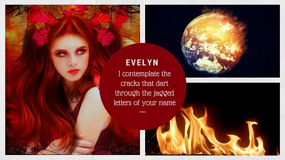 Evelyn....jpg