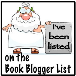 Book-BLogger-list-250.png