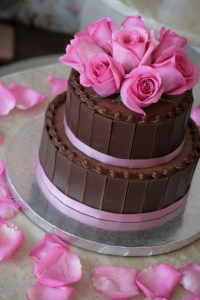 cake-1323128-1279x1922
