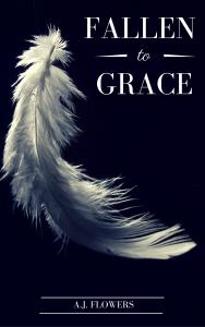 Fallen to Grace-2