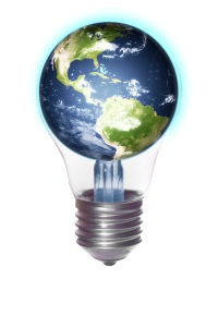 world-lamp-1236637-1280x1920