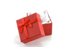 empty-present-1306483