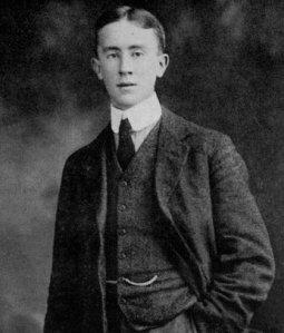 J.R.R._Tolkien_-_1911