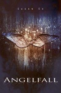 angelfall original cover