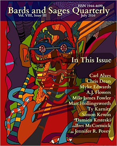 Bards and Sages Quarterly July Issue.jpg
