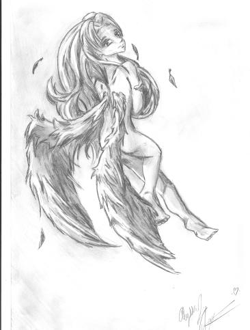 baby_got_wings_