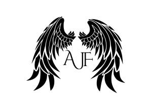 ajf-icon
