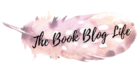 the-book-blog-life-1