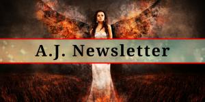 A.J. Newsletter