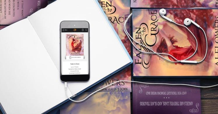 Audiobook Release.jpg