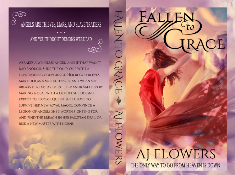 PAPERBACK COVER4