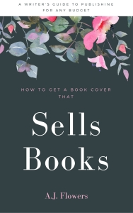Copy of A Writer's Guide to Publishing