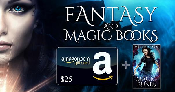 FAMB-Magic-Runes-Giveaway-25-dollar-Amazon-Gift-Card-2