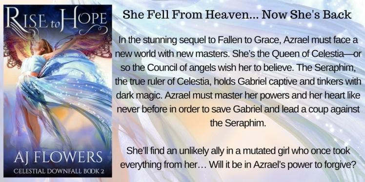 Book Blurb 2.jpg