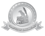 Award Badge-silver-1
