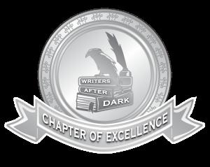 Award Badge-silver-1