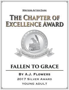 Silver YA-Fallen to Grace-AJ Flowers-page-001