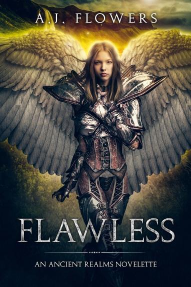 Flawless eBook
