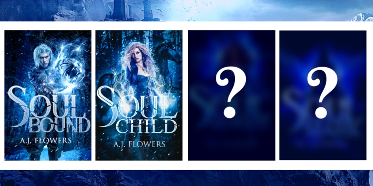 Soul Bound Cover Reveal (2)