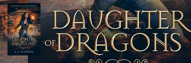 Daughter of Dragons Facebook Banner.jpg