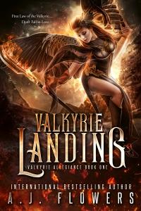 0228-ValkyrieLanding