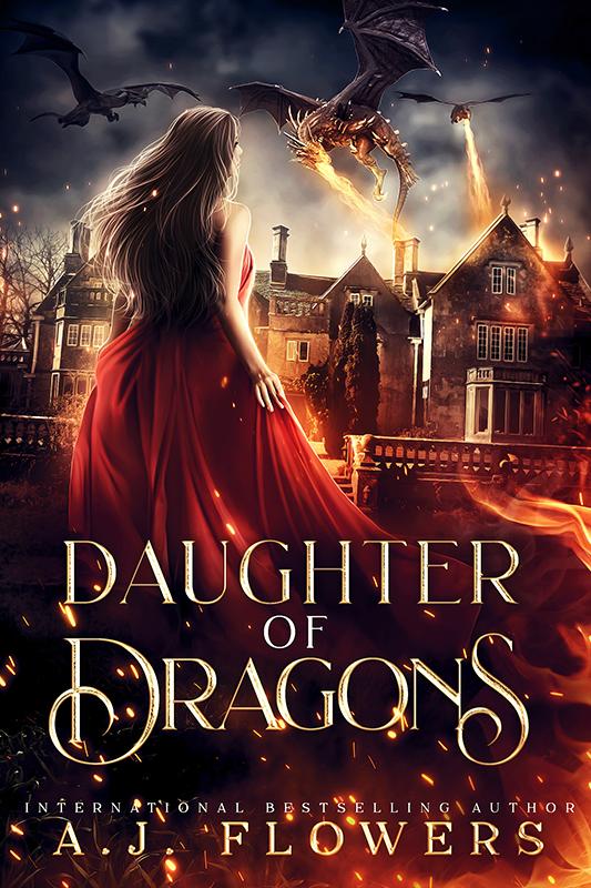 DaughterOfDragons-Final-Small.jpg