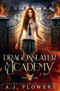 DragonslayerAcademy-Final