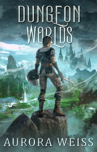 1 Dungeon Worlds final front cover for preview