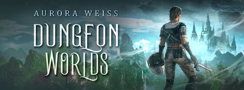 Dungeon Worlds facebook banner